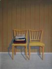twee stoelen.jpg