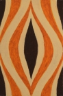 1972 (1).jpg