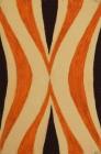 1972 (2).jpg