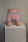 bikini (pants).jpg