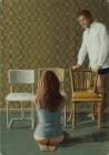 choreografie met 3 stoelen.jpg