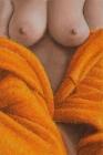 oranje badjas.jpg