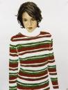 striped-shirt-600